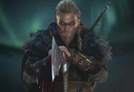 Assassin's Creed Valhalla: Δείτε το νέο φανταστικό CGI Spot και… πωρωθείτε ελεύθερα!