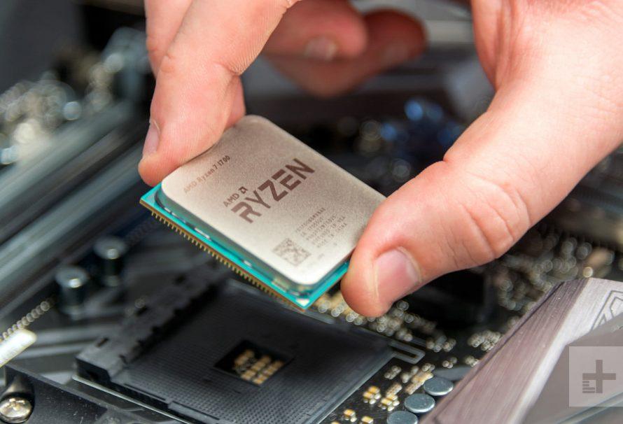 "H AMD δεν ""μασάει"" από τον κορονοϊό και προβλέπει υψηλές πωλήσεις, λόγω PS5 και Xbox Series X!"