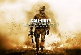 Call of Duty Modern Warfare 2 Remastered Review