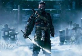 To Ghost of Tsushima έχει κάτι από... Akira Kurosawa και θέτει σοβαρή υποφηφιότητα για PS4 exclusive της χρονιάς!