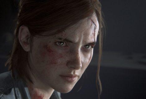 Το The Last of Us Part II έρχεται μεταγλωττισμένο και το νέο story trailer θα σας πορώσει!