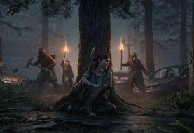20λεπτό επικό gameplay footage από το The Last of Us: Part II!