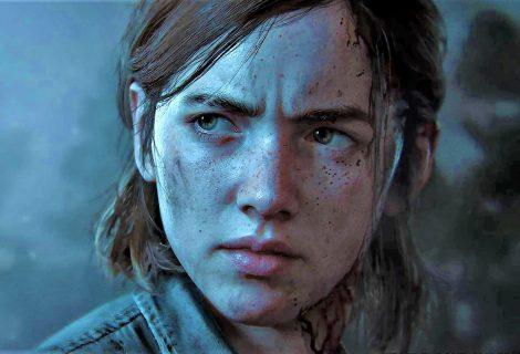 The Last of Us Part II - Ξεκινήστε την αντίστροφη μέτρηση! Gold το ΕΠΟΣ της Naughty Dog!