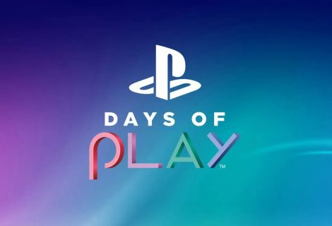 PlayStation: Οι «Days of Play» ξεκινούν, προσφέροντας ακόμη περισσότερη διασκέδαση και οικονομικές προσφορές!
