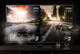 LG 43UN700-B με UHD 4K ανάλυση για gaming υψηλών επιδόσεων (κι όχι μόνο)!