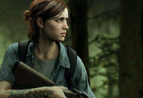 Ban του The Last of Us: Part II σε χώρες της Μέσης Ανατολής!