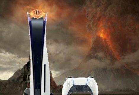 Δείτε τα πιο ξεκαρδιστικά memes για το design του PlayStation 5!