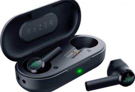 Αποτελέσματα Διαγωνισμού Razer Hammerhead από το Kaizergaming.gr!