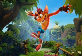 "Crash Bandicoot: Έγινε 25 ετών και ""γιορτάζει"" με επετειακό video"