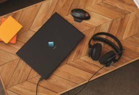 HP OMEN: Τα πάντα για το νέο δυναμικό line-up των αγαπημένων gaming προϊόντων!