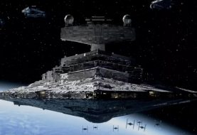 To πρώτο gameplay trailer του Star Wars: Squadrons είναι εδώ και είναι σκέτη τρέλα!