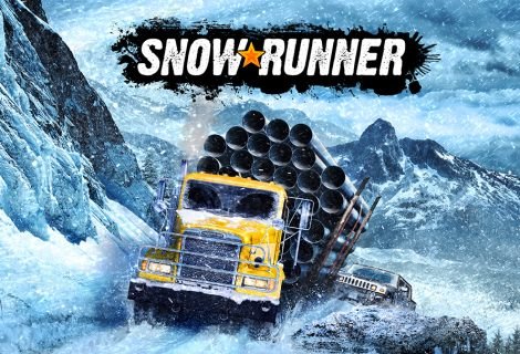 Snowrunner Review