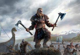 H ώρα των vikings έφτασε και το νέο gameplay trailer του Valhalla είναι αυτό που ζητούσαν οι gamers!