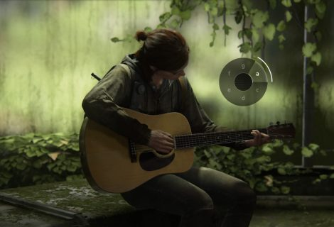 """The Last Of Us"": Όλα όσα γνωρίζουμε για την πολυαναμενόμενη σειρά του HBO"