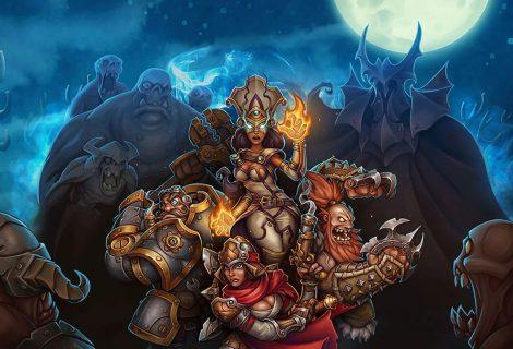 ΔΩΡΕΑΝ το Torchlight II στο Epic Games Store και απλώς κατεβάζετε χωρίς δεύτερη σκέψη!