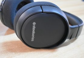 SteelSeries Arctis 1 Review: «Η απόλυτη budget-friendly πρόταση στα gaming headsets»!
