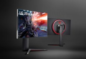 LG UltraGear 27GN950H: To gaming monitor που θα απογειώσει τα gaming sessions σας!