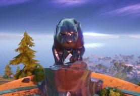 Ένα ξεχωριστό tribute στον αδικοχαμένο Chadwick Boseman από τους gamers του Fortnite!