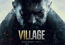 Resident Evil Village: H Capcom δεν αποκλείει το release του σε PS4 και Xbox One!