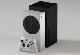 Δυσεύρετο το Xbox Series X/S σε πολλές αγορές του κόσμου! Η κατάσταση θα ομαλοποιηθεί τους πρώτους μήνες του 2021!