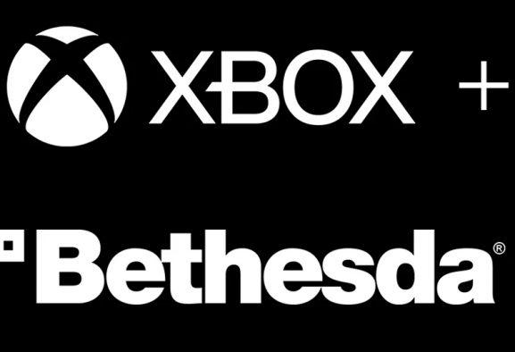 ΑΠΙΣΤΕΥΤΗ ΚΙΝΗΣΗ από τη Microsoft: Εξαγόρασε τη Bethesda και όλα τα gaming franchises της!