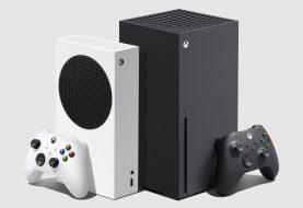 Στην Active Media Group ανατέθηκε η επικοινωνία του Xbox στην Ελλάδα!