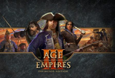 Age of Empires 3: Definitive Edition Review