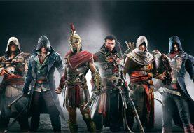 Το Assassin's Creed γίνεται live-action σειρά στο Netflix (και είμαστε λίγο παραπάνω… Happy)!