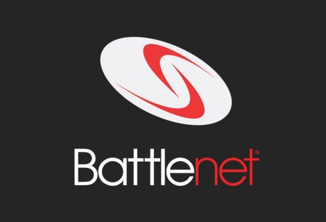 Battlenet eSports: Γράψε τη δική σου ιστορία!