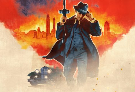 Mafia Definitive Edition Review