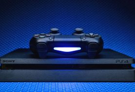 Συγκίνηση! Ένα ξεχωριστό video για κάθε PS4 game που καθόρισε τη γενιά που δύει…