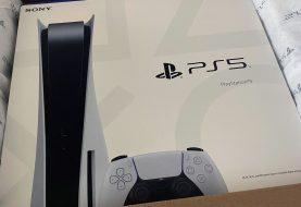 PlayStation 5: Δείτε τα πρώτα unboxing videos της νέας κονσόλας της Sony!