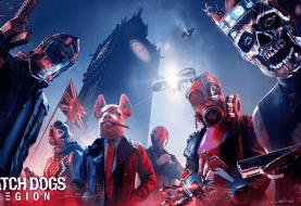 Watch Dogs Legion: πρώτες εντυπώσεις από hands-on gameplay (Video)!