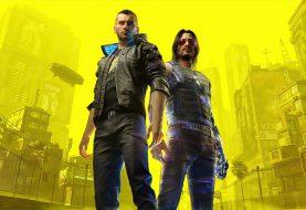 H CD Projekt Red ζητά συγνώμη για τo απαράδεκτο performance του Cyberpunk 2077 σε PS4 & Xbox One!