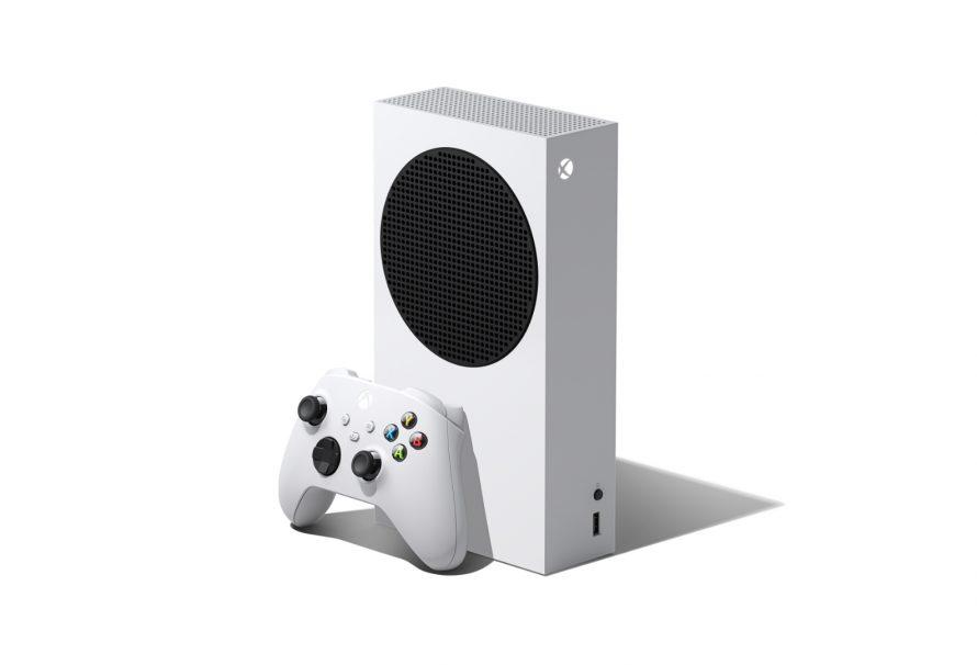 Το Xbox Series S θα έχει μικρότερα loading times από το Series X (και ο Phil Spencer… εξηγεί)!