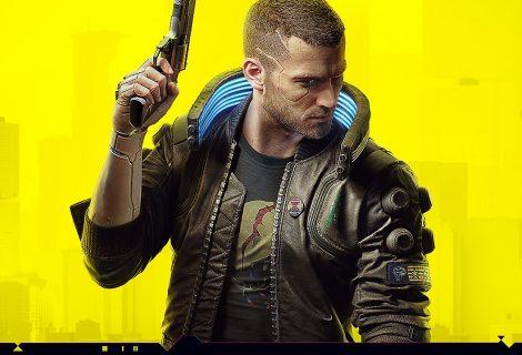 Cyberpunk 2077: Δείτε απολαυστικό footage από την έκδοση για PlayStation (PS4 Pro & PS5 backward compatibility)!