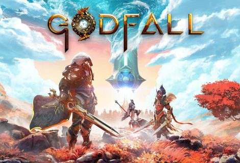 Godfall: Δείτε τα minimum και recommended requirements της PC version!