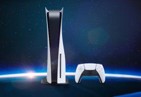 To PS5 κάνει πάρτι σε επίπεδο πωλήσεων... Ήδη έχουν πουληθεί 7.8 εκατομμύρια κονσόλες!