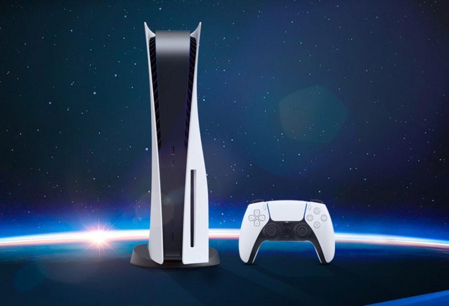 PlayStation 5: H next-gen κονσόλα της Sony έρχεται με στυλ… ελληνικό!