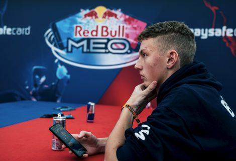 Red Bull M.E.O. Season 3:  Η 3η σεζόν του μεγαλύτερου διεθνούς mobile gaming τουρνουά ξεκινά με Hearthstone και PUBG Mobile!