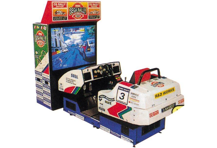 Τέλος εποχής για τα arcades της SEGA! Έπεσαν «θύμα» του COVID-19…