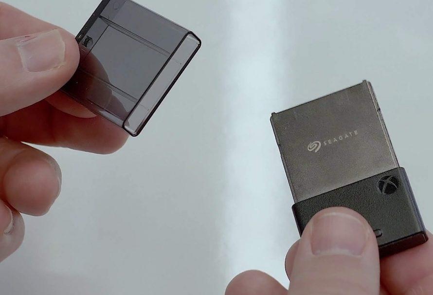 PS5 & Xbox Series X/S: Ο ελεύθερος αποθηκευτικός χώρος η Αχίλλειος πτέρνα των next-gen κονσολών;