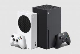 Xbox Series X και Series S: Η νέα εποχή στο gaming ξεκίνησε!