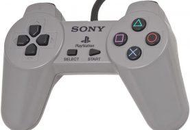 Τι σημαίνουν τα σχήματα (τρίγωνο, κύκλος, X, τετράγωνο) που υπάρχουν στα controller όλων των PlayStation;
