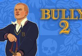 Φήμες θέλουν την Rockstar να ακυρώνει το Bully 2 το 2017, για να επικεντρωθεί στα Red Dead Redemption 2 & GTA VI!