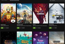 Epic Games Store: 15 FREE τίτλοι μέχρι τις 31/12 και κατεβάζετε δίχως αύριο!