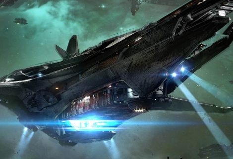 Squadron 42: To single player κομμάτι του Star Citizen θα αργήσει… πολύ!