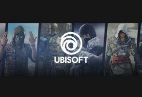 Σούπερ χριστουγεννιάτικες προσφορές από τη Ubisoft και τη CD Media που δε γίνεται να χάσετε!