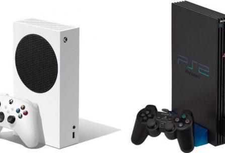 Απίστευτοι (και θεότρελοι modders), τρέχουν games του PlayStation 2 σε Xbox Series S!