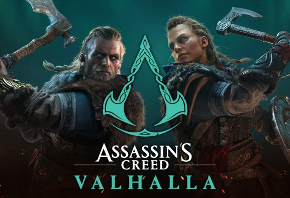 Assassin's Creed Valhalla Review